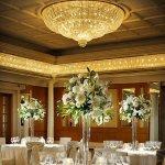 Photo de JW Marriott Hotel Dubai