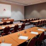 Photo de Paris Marriott Rive Gauche Hotel & Conference Center