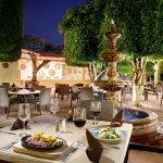 Photo of Ixtapan de la Sal Marriott Hotel, Spa & Convention Center