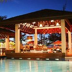 Photo de Miri Marriott Resort & Spa