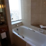 Photo de Nagoya Marriott Associa Hotel