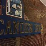 Photo de Lord Camden Inn