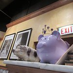 Photo de The Purple Pig