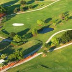 Mainlands Golf Course