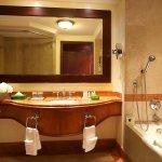 JW Marriott Hotel Caracas Foto