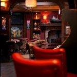 The Quay's Bar Portrush