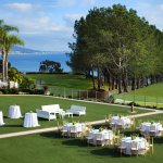 Photo of Laguna Cliffs Marriott Resort & Spa