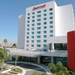 Photo of Tijuana Marriott Hotel