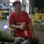 Zdjęcie 647604
