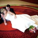 Coralville Marriott Hotel & Conference Center Foto