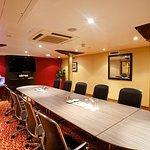 Photo of Manchester Marriott Victoria & Albert Hotel