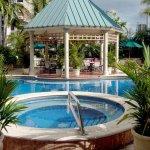 Photo of Panama Marriott Hotel