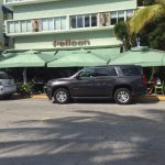 Photo of Pelican Hotel