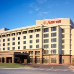Photo of Denver Airport Marriott at Gateway Park