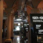 Foto di The Nobel Museum