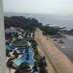 The Westin Playa Bonita Panama