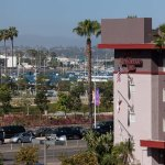Photo de Residence Inn San Diego Downtown