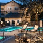 Photo de Residence Inn Pleasanton