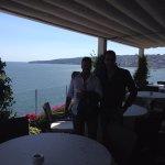 Grand Hotel Vesuvio Foto