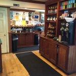 Stagecoach Coffee