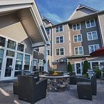 Photo of Residence Inn Morgantown