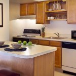 Foto de Residence Inn Portland South/Lake Oswego