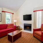 Sonesta ES Suites Cincinnati-Sharonville West