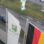 Photo of Holiday Inn Berlin Airport - Conference Centre