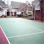 Photo of Residence Inn Hartford Windsor