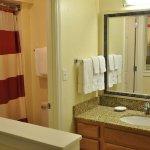 Residence Inn Binghamton Foto