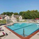 Residence Inn Wilmington Newark/Christiana Foto