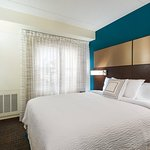 Photo of Residence Inn Rochester Henrietta