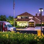 Residence Inn Herndon Reston