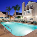 Photo de Residence Inn Irvine Spectrum