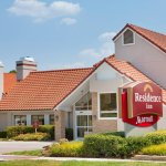 Photo of Residence Inn Dallas Las Colinas