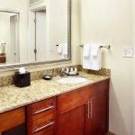 Photo of Residence Inn Cincinnati Blue Ash