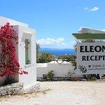 Photo de Eleonas Apartments
