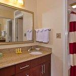 Photo of Residence Inn Philadelphia Willow Grove