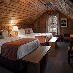 Photo de Big Meadows Lodge