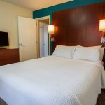 Residence Inn Chicago Downtown/Magnificent Mile Foto