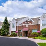 Photo of Residence Inn Syracuse Carrier Circle