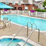 Photo of Residence Inn Syracuse Carrier Circle