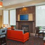 Residence Inn Durham Research Triangle Park Foto