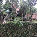 Intramuros Foto