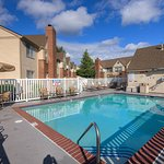 Photo de Residence Inn Seattle Northeast/Bothell