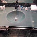Photo de AC Hotel Palencia