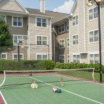 Residence Inn Charleston Foto