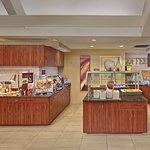 Photo of Residence Inn Orlando East/UCF Area