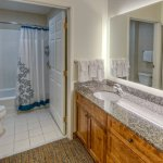 Residence Inn by Marriott Memphis Southaven Foto