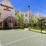 Foto de Residence Inn Memphis Southaven